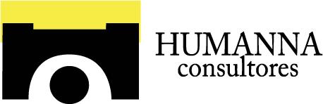 Humanna Consultores Logo