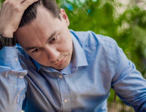 Counseling en el lugar de trabajo; abordar los problemas familiares y personales que afectan la productividad.