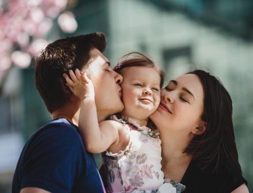 Relación Empresa-Familia