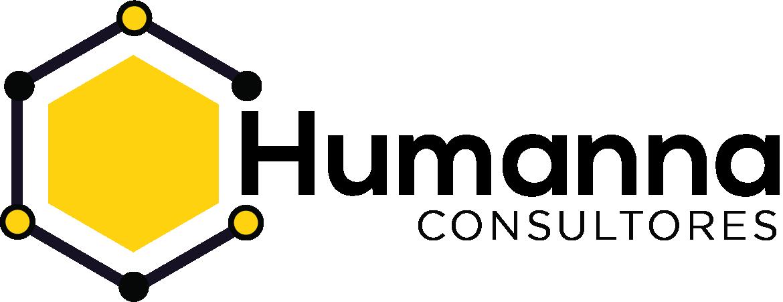 Humanna Consultores